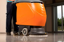 cleaning companies, industrial cleaning services